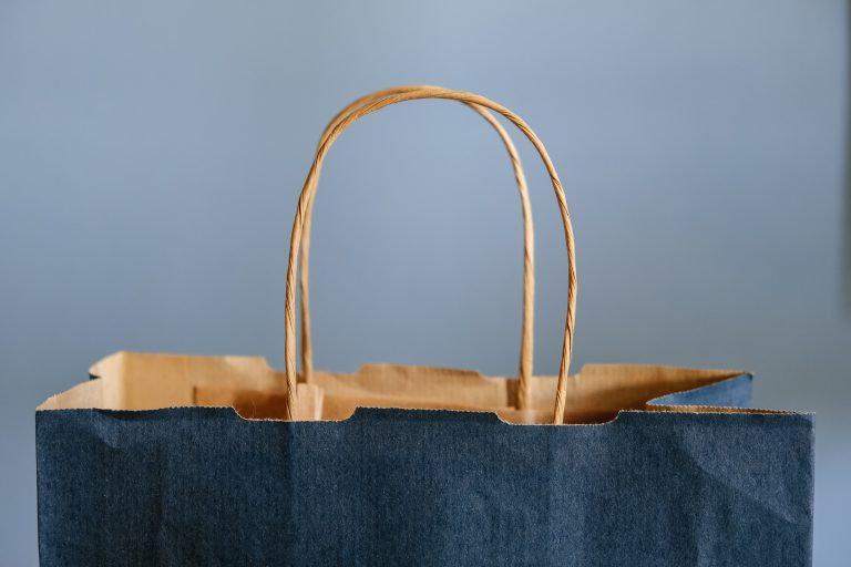 Shopping-Bag-Stock-Photo-768x512.jpg
