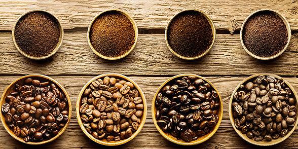 tipi-di-caffè-barbera-1870.jpg
