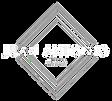 0056AAEF-82D3-4DC2-8B7F-AB085E35BDED_edi