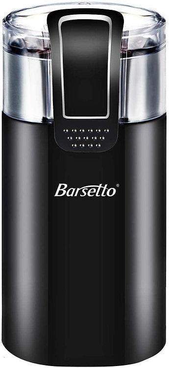 Barsetto Coffee Grinder
