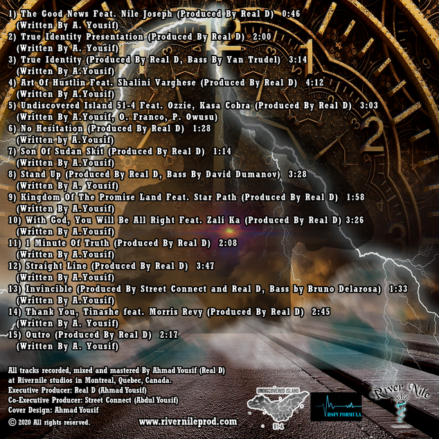 True Identity  Back cover 2020 OFFICIAL.