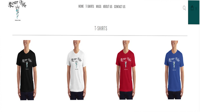 Clothing Line.png
