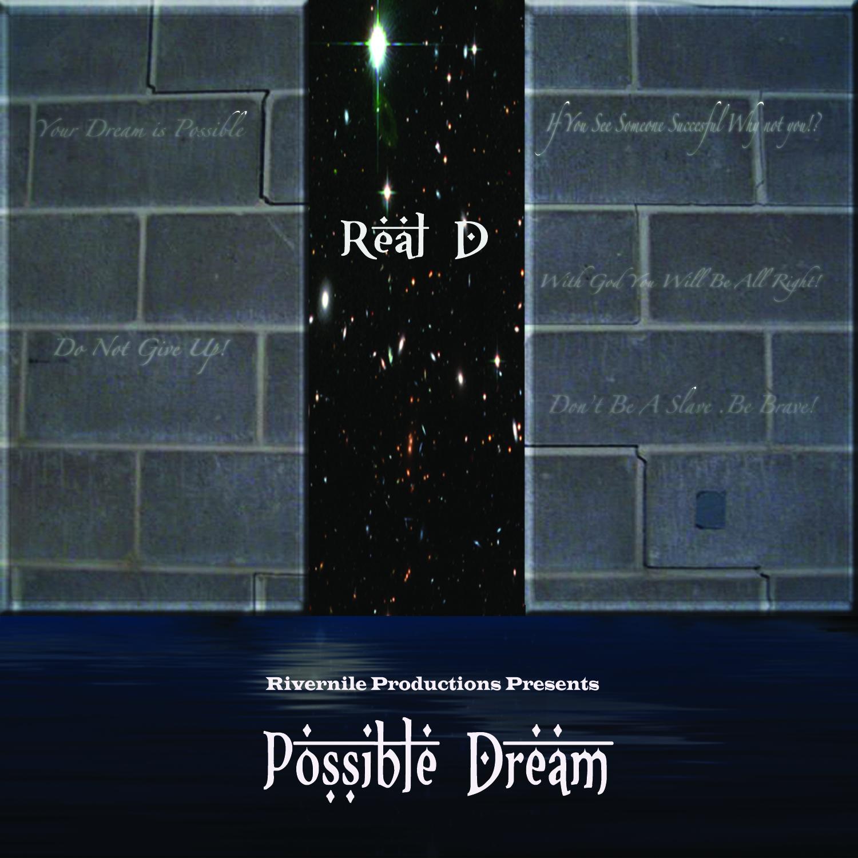 Possible Dream Mixtape