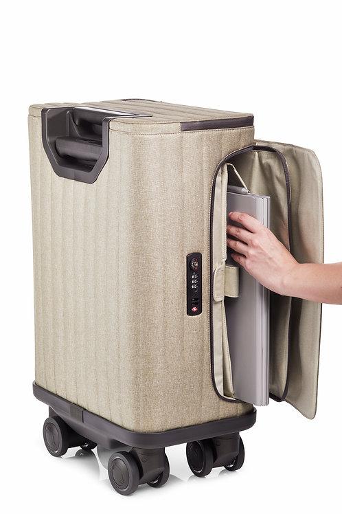 ESCAPE 智能行李箱