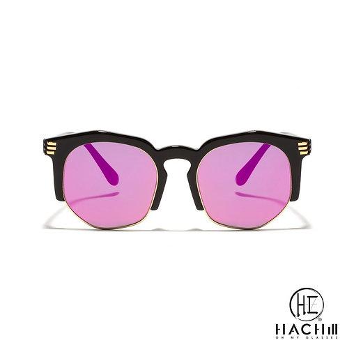 HACHILL HC8281S-C3 Sunglasses