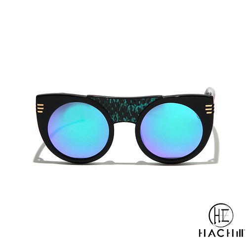 HACHILL HC8242S-C4 Third Anniversary Edition Sunglasses
