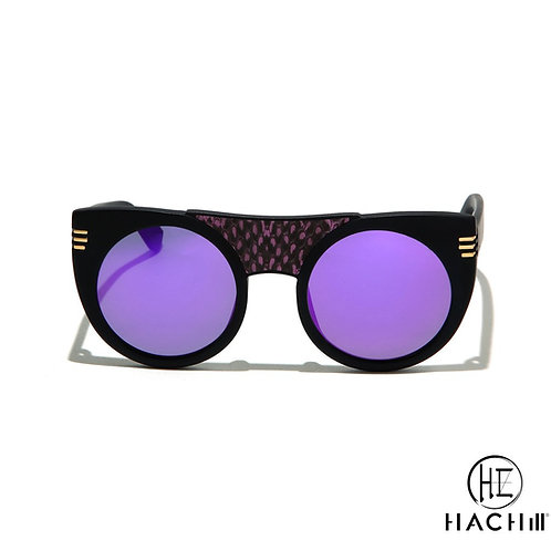 HACHILL HC8242S-C3 Third Anniversary Edition Sunglasses