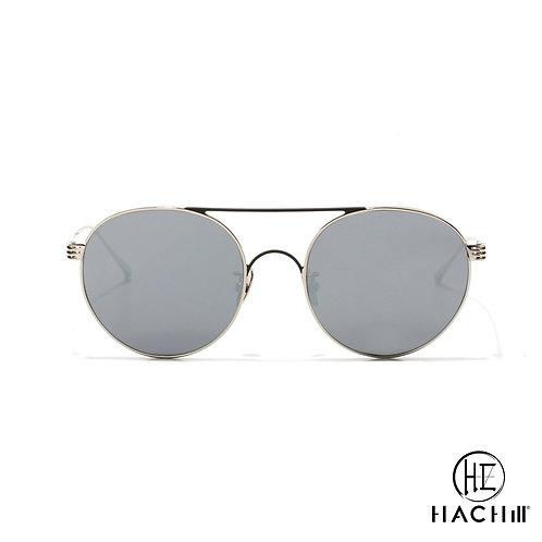PHANTACi X HACHill PH2004 Sunglasses