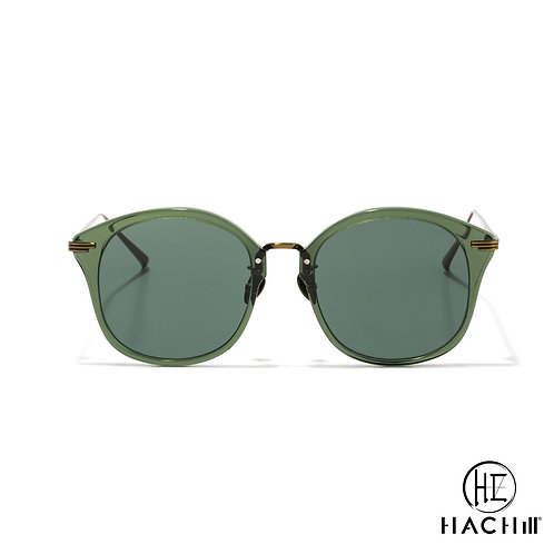 HACHILL HC8291S-C4 Sunglasses
