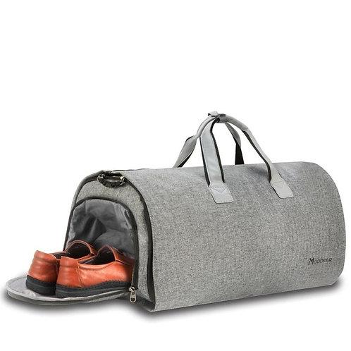 Modoker 旅行西裝收納袋