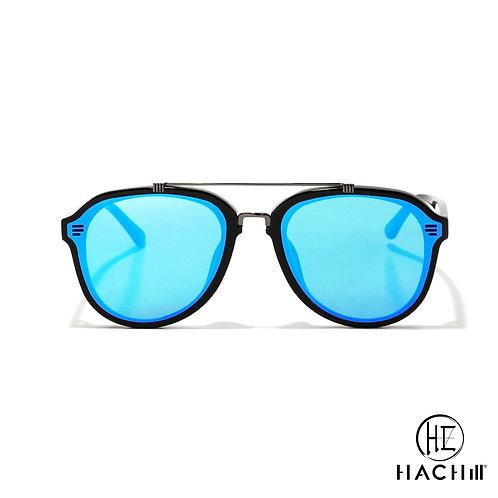 PHANTACi X HACHill PH2002 Sunglasses