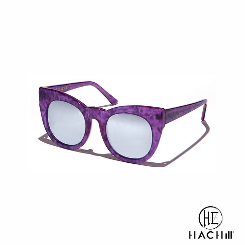 HACHILL HC8221S-C5 Sunglasses