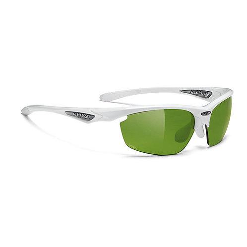 Rudy Project Sun Stratofly Golf White G