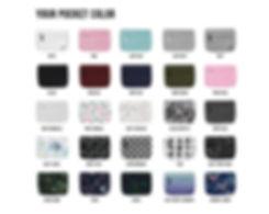 web design-03.jpg