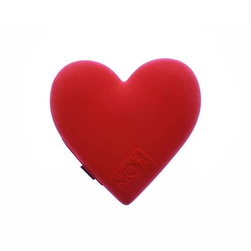 MOJI Power - ❤ Heart