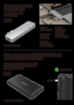 Bundel Set Leaftel V1 2090808-12.png