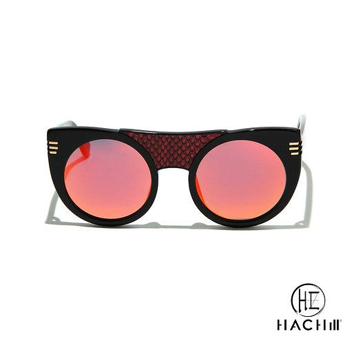 HACHILL HC8242S-C2 Third Anniversary Edition Sunglasses
