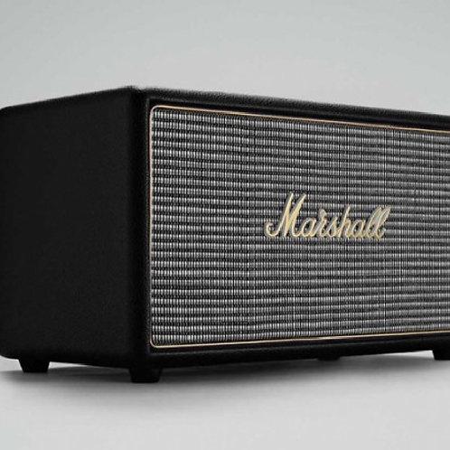 Marshall - Stanmore Bluetooth Speaker