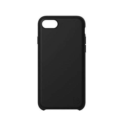 B&O PLAY Leather Case for iPhone 7/8 - Black