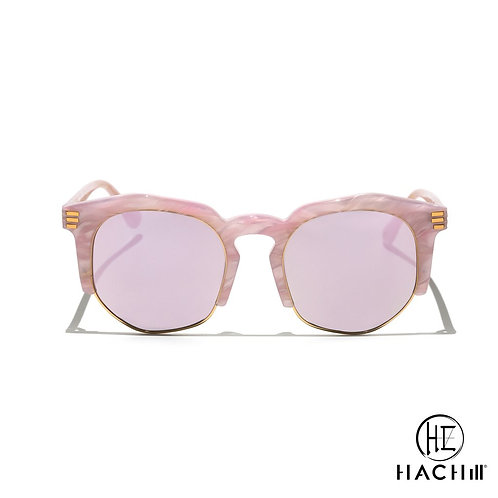 HACHILL HC8281S-C1 Sunglasses