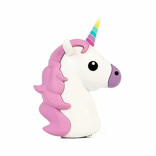 MOJI Power - Unicorn