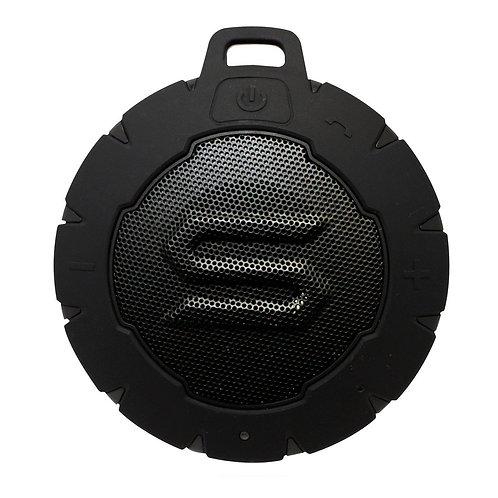 SOUL STORM Weatherproof Wireless Speaker