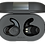 Thumbnail: Soul ST-XS2 真無線耳機 + Secrid 智能防盜銀包套裝