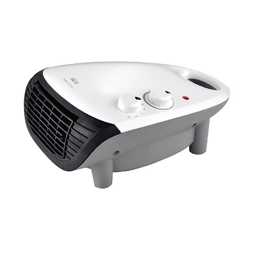 AKAI 陶瓷暖風機 XH2003