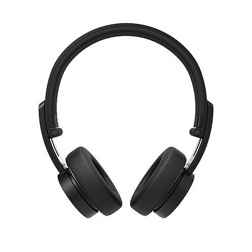 Urbanista,Detroit,Headphone,Koolpop