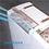 Thumbnail: AKAI 20L 三合一負離子空氣淨化抽濕機 SDH-208R
