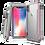 Thumbnail: X-Doria Defense Shield iPhone X / Xs / Xs Max / Xr - 玫瑰金