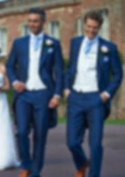 royal blue tails.jpg