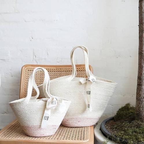 Amari Market Bag - Large