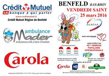 Marche Benfeld affiche 2016.jpg