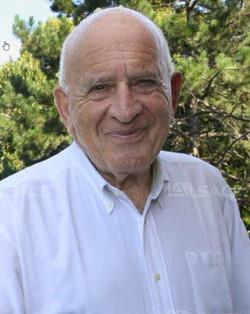 Fernand HESSEL