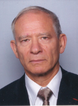 Bernard EISENMANN