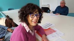 Brigitte KALT