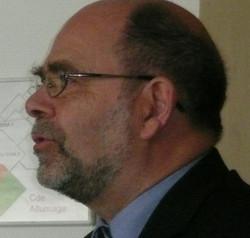 Roland Eisenmann