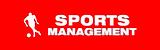 スポーツマネジメント株式会社.png
