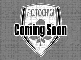 coming soon(原本)