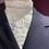 Thumbnail: Folk lace  crystal collar