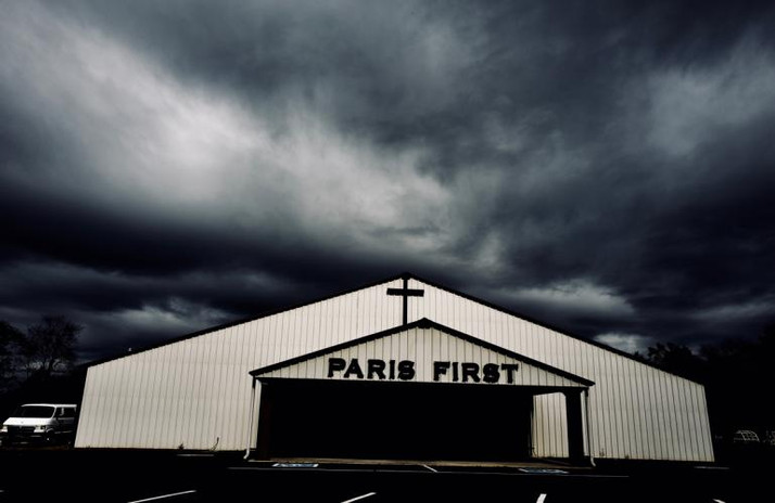 Paris, Tennessee.jpg