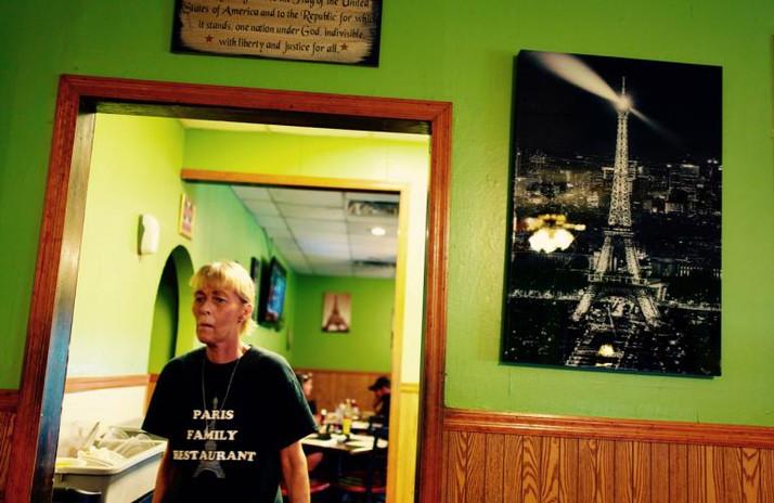 Paris, Illinois.jpg