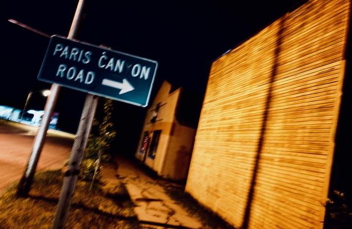 Paris, Idaho.jpg