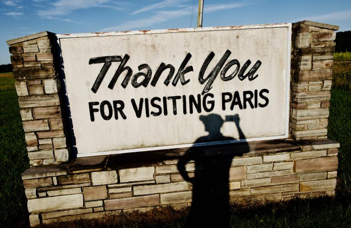 Paris, Arkansas.jpg