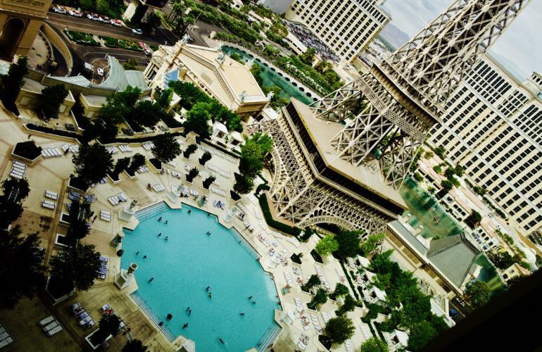 Paris Las Vegas.jpg