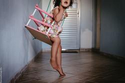 prosa_e_fotografia-1124