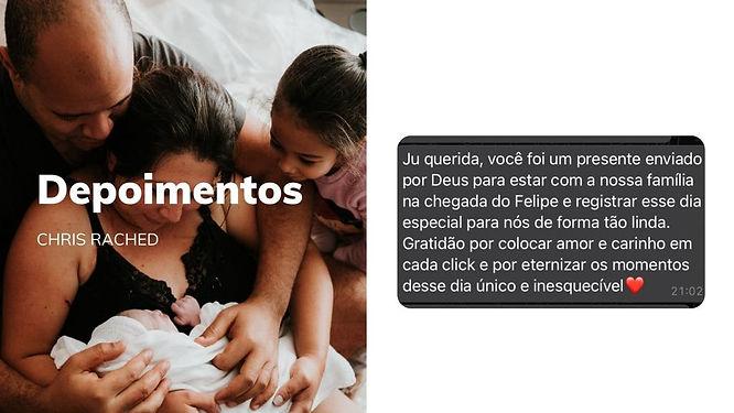 WhatsApp Image 2021-06-10 at 14.21.01 (1
