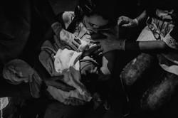 Nascimento Ana Luiza