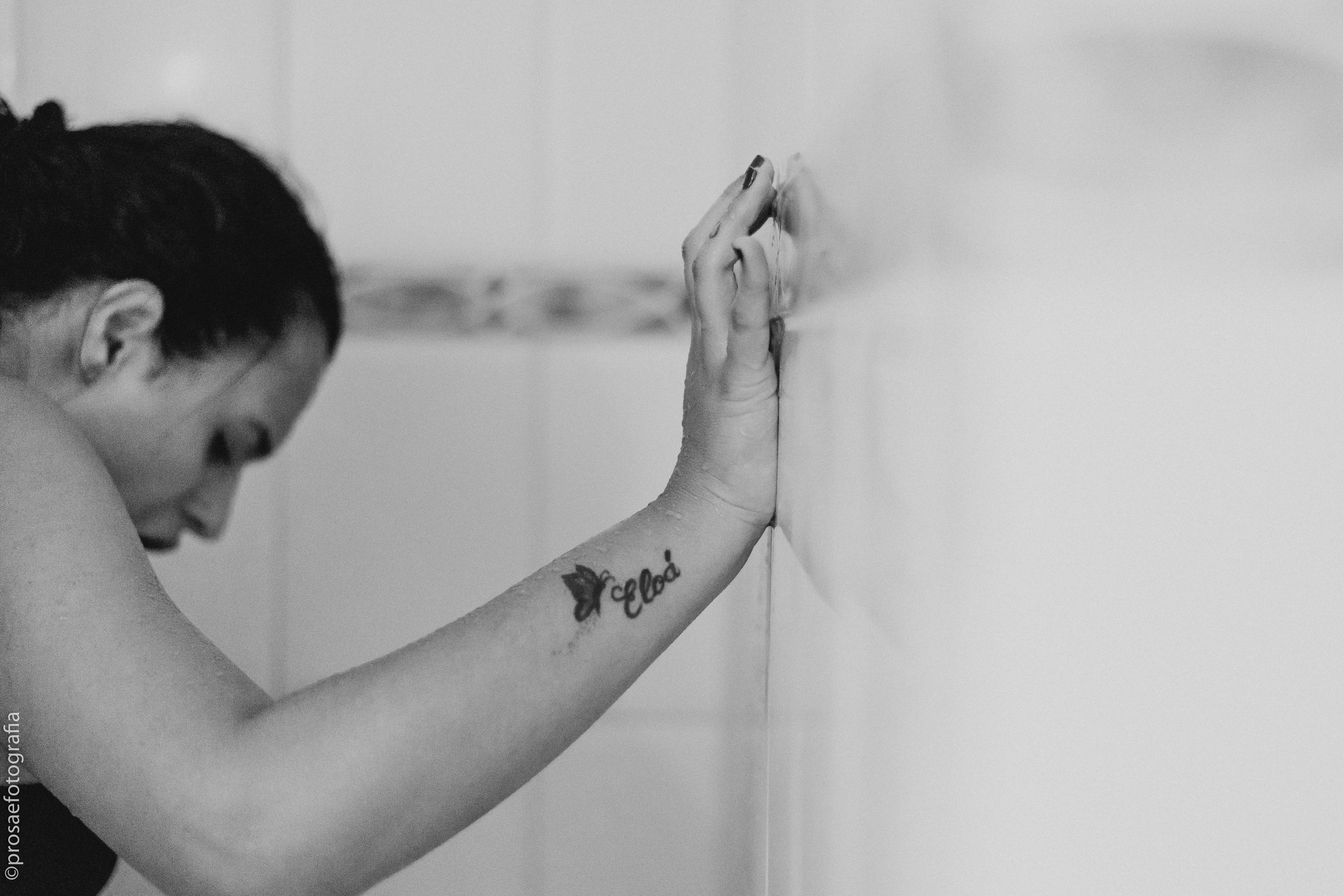 Parto Humanizado Jacareí | Rafaela